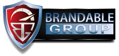 Brandable Group